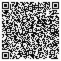 QR code with Unique Woodworks contacts