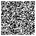 QR code with Dunn Right Construction contacts