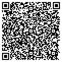 QR code with Smith Allison & Assoc PA contacts