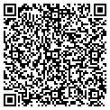QR code with Big Rink Skate Club contacts