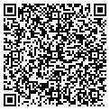 QR code with Jennette City Office contacts