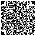 QR code with Little Flock Primitive Baptist contacts