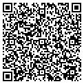 QR code with Cherry Valley Pool Hall contacts