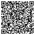 QR code with Staggs Ready Mix contacts