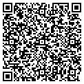 QR code with Fastenal Company contacts
