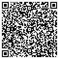 QR code with Westlittle Rock Glass contacts
