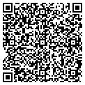 QR code with Delta Counseling Assoc contacts