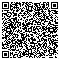 QR code with Southgate Mini Stor Apprtments contacts
