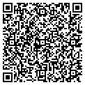 QR code with North Star Excavation-Asphalt contacts