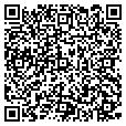 QR code with Easy Freeze contacts
