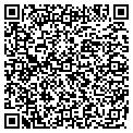 QR code with Boldings Grocery contacts