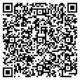 QR code with R Warren Inc contacts