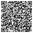 QR code with B & B Rod Shop contacts