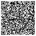 QR code with Precision Seamless Gutter contacts