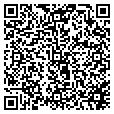 QR code with Don's E-Z Pay Inc contacts