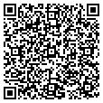 QR code with Party Store contacts