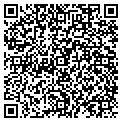 QR code with Contractors Specialty Service Co contacts