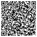 QR code with Edwards Design & Construction contacts