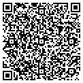 QR code with Family Service Div contacts