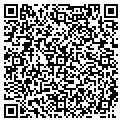 QR code with Flake & Nolan Investment Co Lc contacts