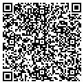 QR code with Linda's Beauty Shop contacts