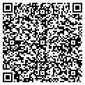 QR code with American Claim Service contacts