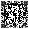 QR code with Rave 185 contacts