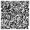 QR code with Nevada County 911 Coordinator contacts