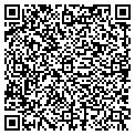 QR code with Spyglass Eng Services Inc contacts