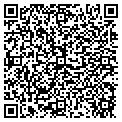 QR code with Throesch John C Law Firm contacts