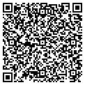 QR code with Magellan Behavioral Health Inc contacts