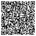 QR code with Bureau of Standards contacts