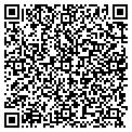 QR code with Tommys Rexall Drug Co Inc contacts