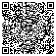 QR code with Marchelle Foshee contacts