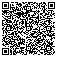 QR code with Hog Eye Welding contacts