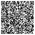 QR code with Kochs Auto Larry Sales contacts