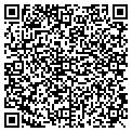 QR code with Ozark Mountain Classics contacts