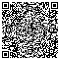 QR code with Lawrence Manufacturing Co Inc contacts