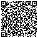 QR code with Mitchell Rental & Hardware contacts