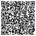 QR code with Sonny Ingram Awards contacts