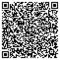 QR code with Blytheville Plaque & Trophy contacts
