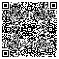 QR code with Balloon & Glider Rides-Soaring contacts