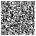 QR code with Cares Resource & Referral contacts