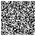 QR code with Jwc Construction LLC contacts