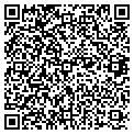QR code with Guinn & Associates PA contacts