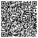 QR code with Gregory W Harris contacts