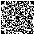 QR code with MTS/Jgs Induserve Sply contacts