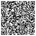 QR code with Farm Bureau Insurance contacts