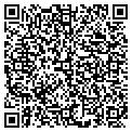 QR code with Don Moore Signs Inc contacts
