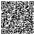 QR code with Nice And Clean contacts